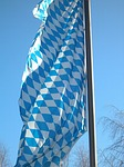 bavaria-70623_150