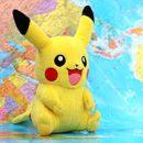 pokemon-1591427__180