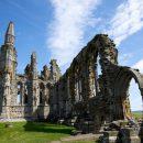 whitby-abbey-1596662_960_720